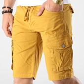 /achat-shorts-cargo/mtx-short-cargo-ww-5279-jaune-176753.html