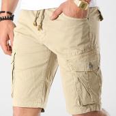 /achat-shorts-cargo/mtx-short-cargo-ww-5279-beige-176755.html