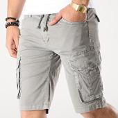 /achat-shorts-cargo/mtx-short-cargo-ww-5279-gris-176757.html
