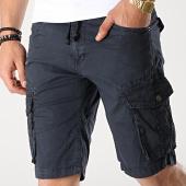 /achat-shorts-cargo/mtx-short-cargo-ww-5279-bleu-marine-176759.html