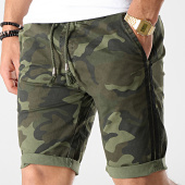 /achat-shorts-chinos/mtx-short-chino-a-bandes-ww-5248-vert-kaki-camouflage-176762.html