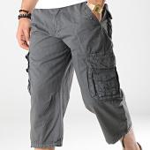 /achat-shorts-cargo/mtx-short-cargo-1903-gris-anthracite-176766.html