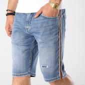 /achat-shorts-jean/mtx-short-jean-avec-bandes-y1730-bleu-denim-176769.html