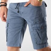 /achat-shorts-cargo/mtx-short-cargo-ww-5279-gris-ardoise-176771.html