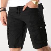 /achat-shorts-cargo/mtx-short-cargo-ww-5279-noir-176772.html