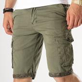 /achat-shorts-cargo/mtx-short-cargo-77870-vert-kaki-176783.html