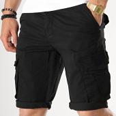 /achat-shorts-cargo/mtx-short-cargo-77870-noir-176784.html