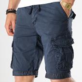 /achat-shorts-cargo/mtx-short-cargo-77878-bleu-marine-176787.html