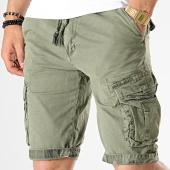 /achat-shorts-cargo/mtx-short-cargo-77878-vert-kaki-176788.html
