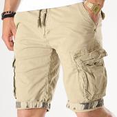 /achat-shorts-cargo/mtx-short-cargo-77870-beige-176789.html