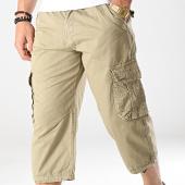 /achat-shorts-cargo/mtx-short-cargo-1905-beige-176790.html