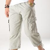/achat-shorts-cargo/mtx-short-cargo-1905-gris-clair-176791.html