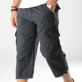/achat-shorts-cargo/mtx-short-cargo-1905-gris-anthracite-176792.html