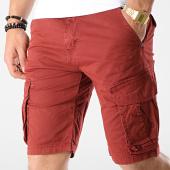 /achat-shorts-cargo/mtx-short-cargo-ww-5249-bordeaux-176793.html