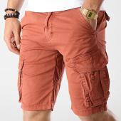 /achat-shorts-cargo/mtx-short-cargo-ww-5249-rouge-brique-176794.html