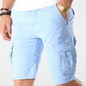 /achat-shorts-cargo/mtx-short-cargo-ww-5249-bleu-clair-176795.html