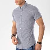 /achat-chemises-manches-courtes/mtx-chemise-manches-courtes--3101-bleu-marine-176799.html