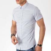 /achat-chemises-manches-courtes/mtx-chemise-manches-courtes-3101-blanc-bleu-clair-176800.html