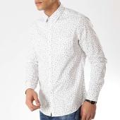 /achat-chemises-manches-longues/mtx-chemise-manches-longues-z189-blanc-176802.html