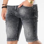 /achat-shorts-jean/mtx-short-jean-y1731-gris-anthracite-176805.html