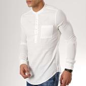 /achat-chemises-manches-longues/mtx-chemise-manches-longues-s7185-blanc-176831.html