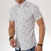 /achat-chemises-manches-courtes/mtx-chemise-manches-courtes-2069-blanc-floral-176844.html