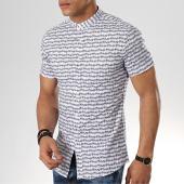 /achat-chemises-manches-courtes/mtx-chemise-manches-courtes-col-mao-dx2013-blanc-176846.html