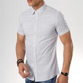 /achat-chemises-manches-courtes/mtx-chemise-manches-courtes-dx2099-blanc-176856.html
