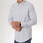 /achat-chemises-manches-longues/mtx-chemise-manches-longues-trm103-blanc-176876.html