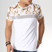 /achat-t-shirts/mtx-tee-shirt-dc-039-blanc-renaissance-176879.html