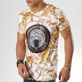 /achat-t-shirts/mtx-tee-shirt-zt5012-blanc-renaissance-176885.html
