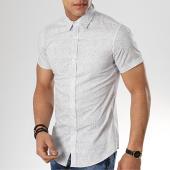 /achat-chemises-manches-courtes/mtx-chemise-manches-courtes-3061-blanc-bleu-clair-rouge-176903.html