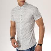 /achat-chemises-manches-courtes/mtx-chemise-manches-courtes-3061-blanc-noir-rouge-176904.html