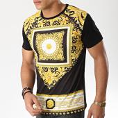 /achat-t-shirts/mtx-tee-shirt-tm0068-noir-renaissance-176910.html