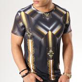/achat-t-shirts/mtx-tee-shirt-zt5013-noir-renaissance-176911.html