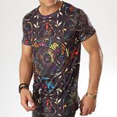 /achat-t-shirts/mtx-tee-shirt-zt5011-noir-176912.html