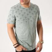 /achat-t-shirts-poche/mtx-tee-shirt-poche-f1026-vert-kaki-176913.html