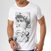/achat-t-shirts/mtx-tee-shirt-tm5003-blanc-176915.html