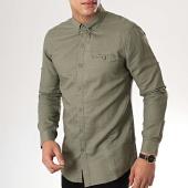 /achat-chemises-manches-longues/mtx-chemise-manches-longues-ck322-vert-kaki-176919.html