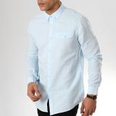 /achat-chemises-manches-longues/mtx-chemise-manches-longues-ck322-bleu-clair-176921.html