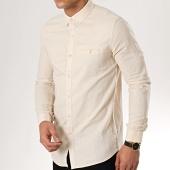 /achat-chemises-manches-longues/mtx-chemise-manches-longues-ck322-beige-176930.html
