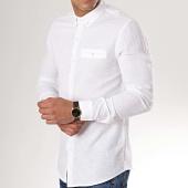 /achat-chemises-manches-longues/mtx-chemise-manches-longues--ck322-blanc-176932.html