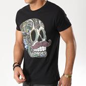 /achat-t-shirts/mtx-tee-shirt-zt5099-noir-176946.html