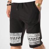 /achat-shorts-jogging/mtx-short-jogging-9009-noir-blanc-renaissance-176947.html
