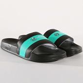 /achat-claquettes-sandales/puma-claquettes-amg-petronas-motorsport-mercedes-306406-02-noir-176807.html