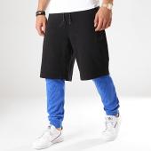 /achat-pantalons-joggings/versace-jeans-pantalon-jogging-tup315-double-noir-bleu-roi-176809.html