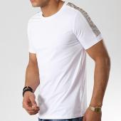 /achat-t-shirts/zayne-paris-tee-shirt-tx-183-blanc-176890.html