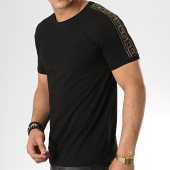 /achat-t-shirts/zayne-paris-tee-shirt-tx-183-noir-176891.html