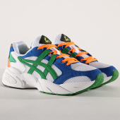 /achat-baskets-basses/asics-baskets-gel-bnd-1021a145-100-white-green-177134.html