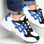 /achat-baskets-basses/asics-baskets-gel-bnd-1021a145-101-white-blue-177135.html